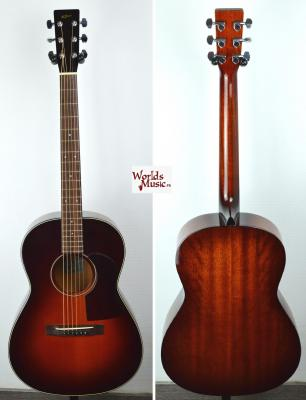 VENDUE...K.YAIRI G1-F Sunburst 1994 Japon IMPORT *OCCASION*