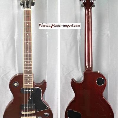 Gibson Les Paul Special 1994