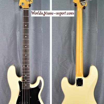 VENDUE... FENDER Precision Bass PB'70-US OWH 2003 japonimport *OCCASION*