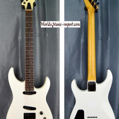 VENDUE... FERNANDES Stratocaster TEG-50