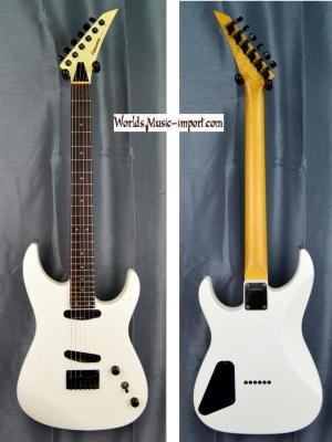 FERNANDES Stratocaster TEG-50