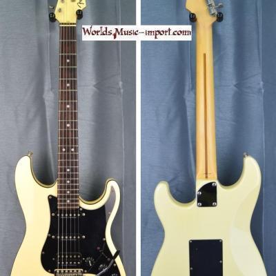 VENDUE... Fender Stratocaster Aerodyne AST/M Medium Scale