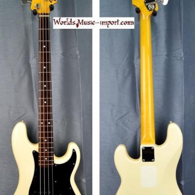 VENDUE... FENDER Precision Bass PB'70-US OWH 2001 japon import *OCCASION*