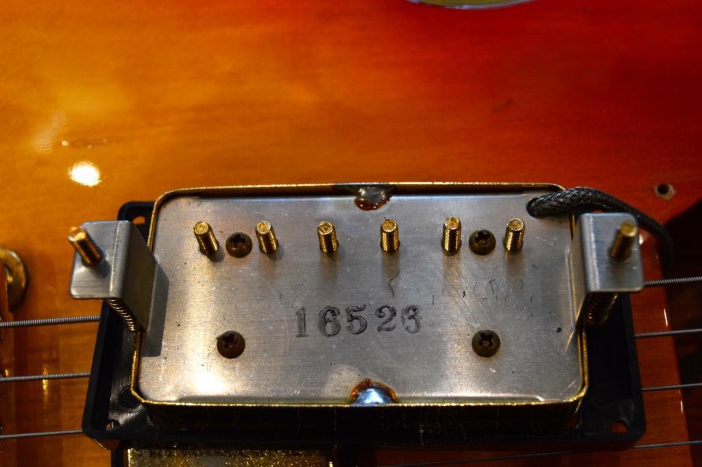 Dsc 0126