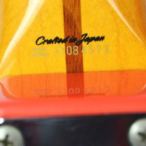Dsc 0889 a bonne couleur