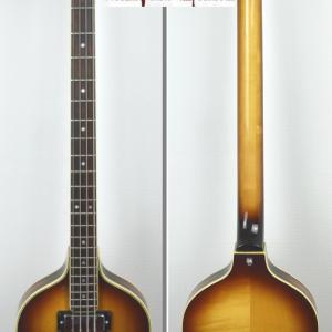 Dsc 1360 3