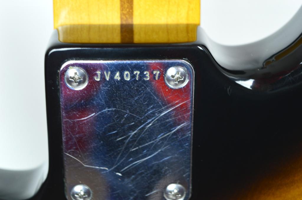 Dsc 1375