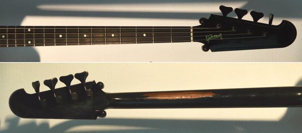 Dsc 1560