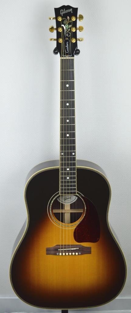 Dsc 1950
