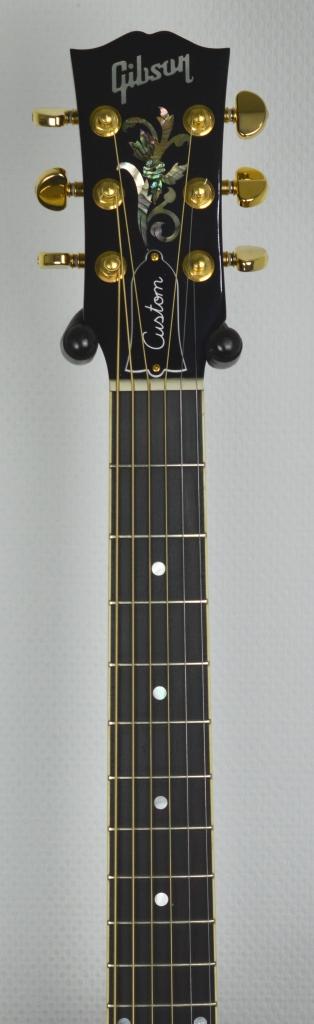 Dsc 1952
