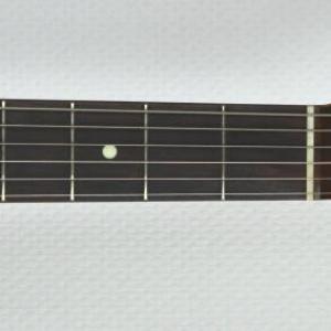 Dsc 1987