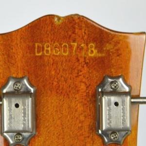 Dsc 2222