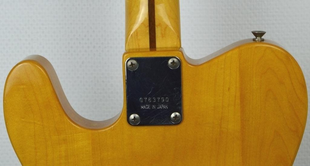 Dsc 2235