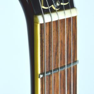 Dsc 2856