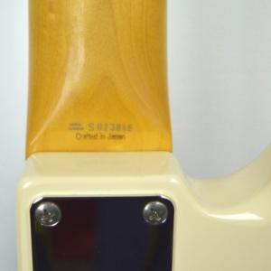 Dsc 3152