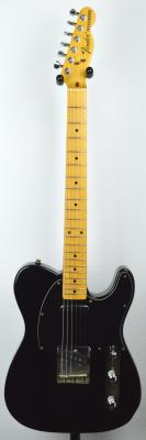 FENDER Telecaster CTL-50R Black 1987 Japon import *OCCASION*