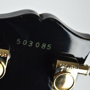 Dsc 357