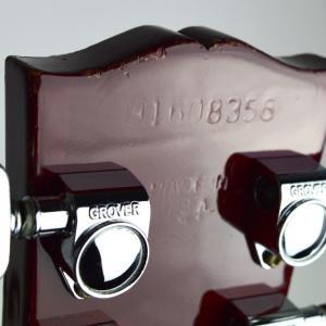 Dsc 3683