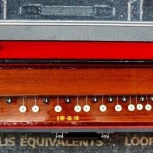 Dsc 3888