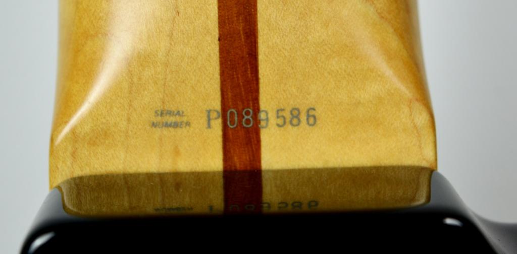 Dsc 4137