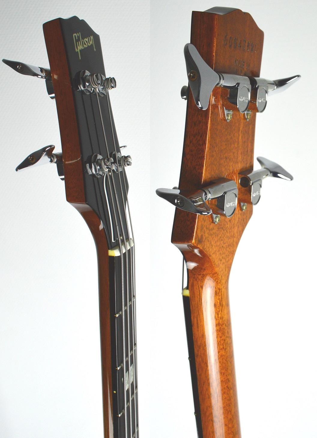 Dsc 416