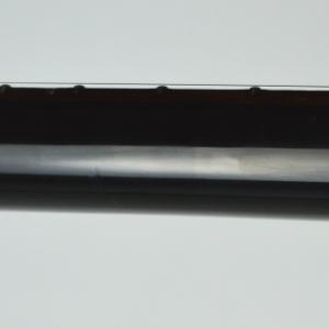 Dsc 4282