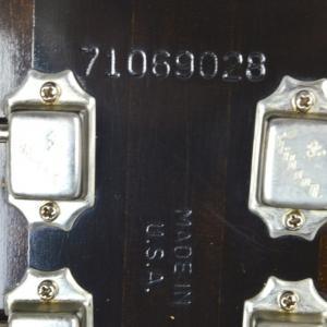 Dsc 5031