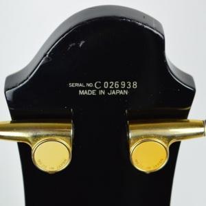Dsc 5256
