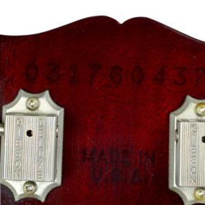 Dsc 5281