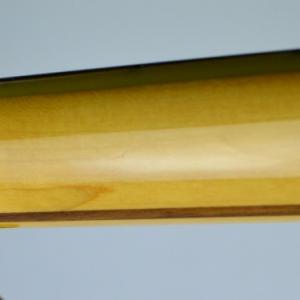 Dsc 5313