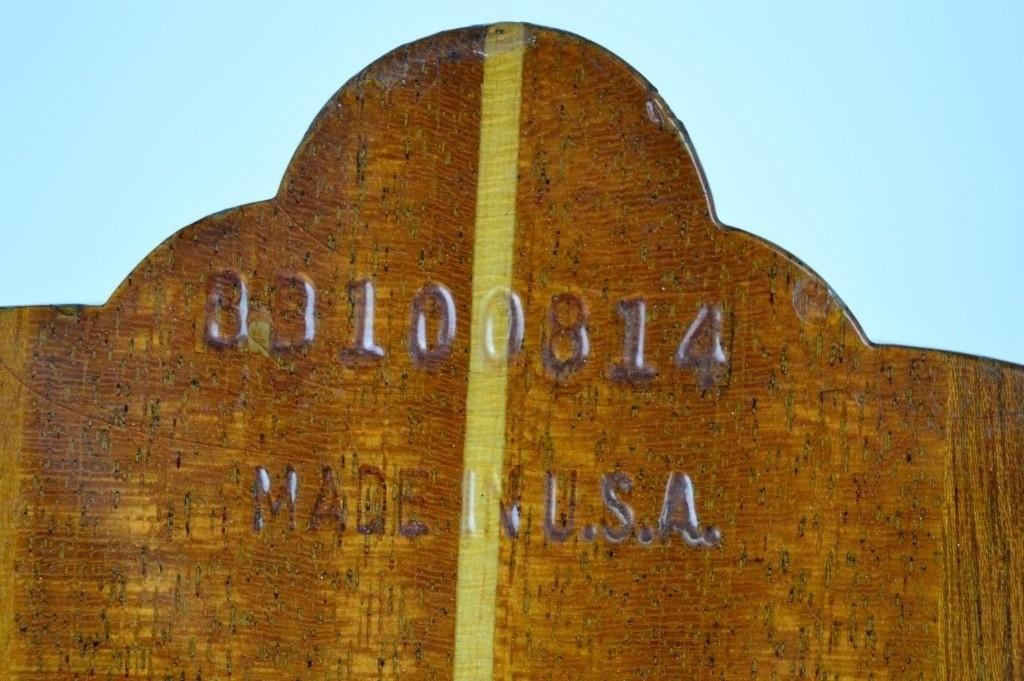 Dsc 5354