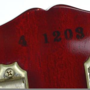 Dsc 5418