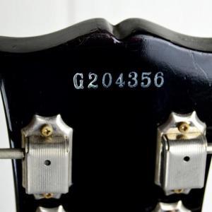 Dsc 5699