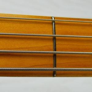 Dsc 5822