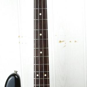 Dsc 5863