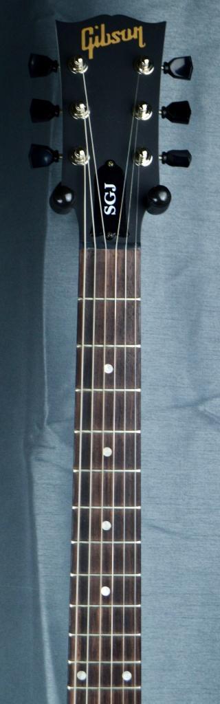 Dsc 6026