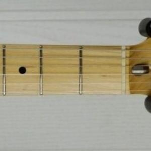 Dsc 6129