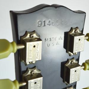 Dsc 639