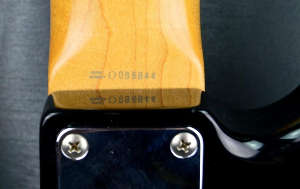 Dsc 6392