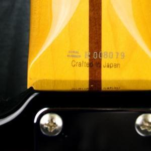 Dsc 6513
