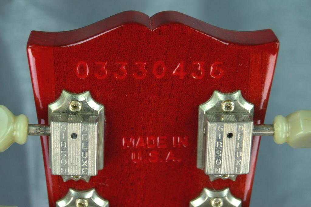 Dsc 6534