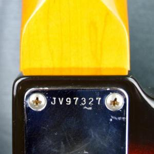 Dsc 6891
