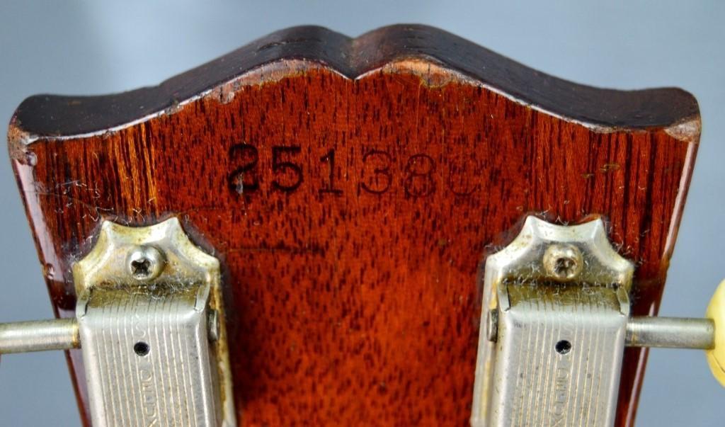 Dsc 7232