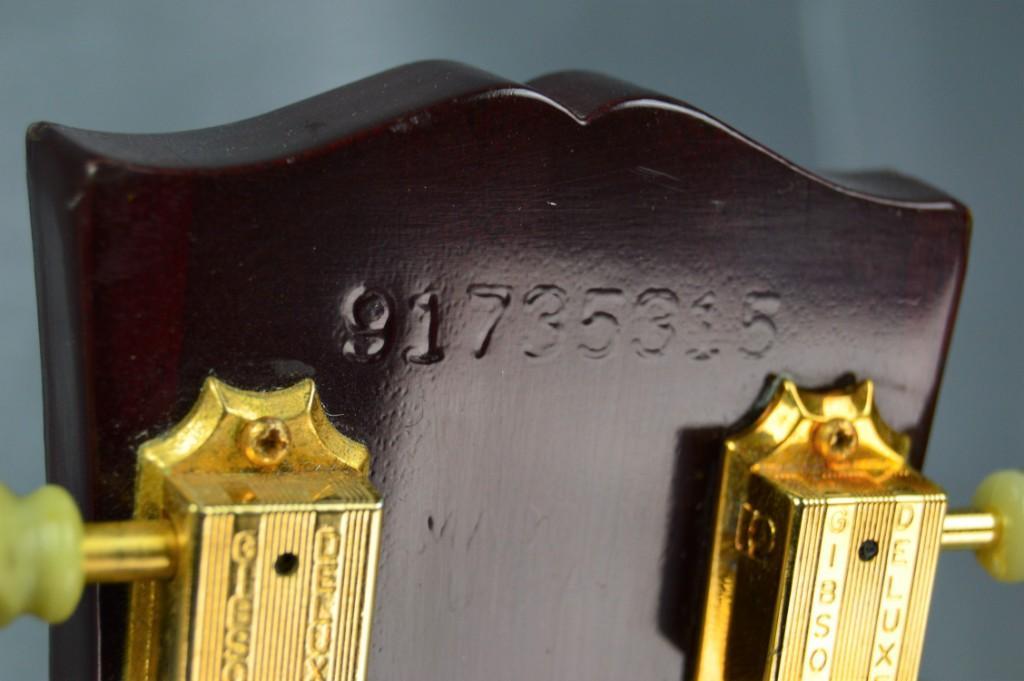 Dsc 7746