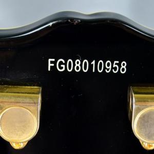 Dsc 7935