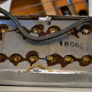 Dsc 8096