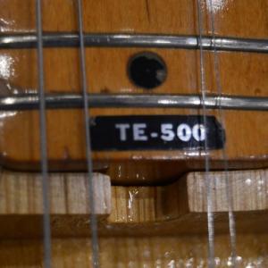 Dsc 8098