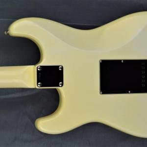 Dsc 8317