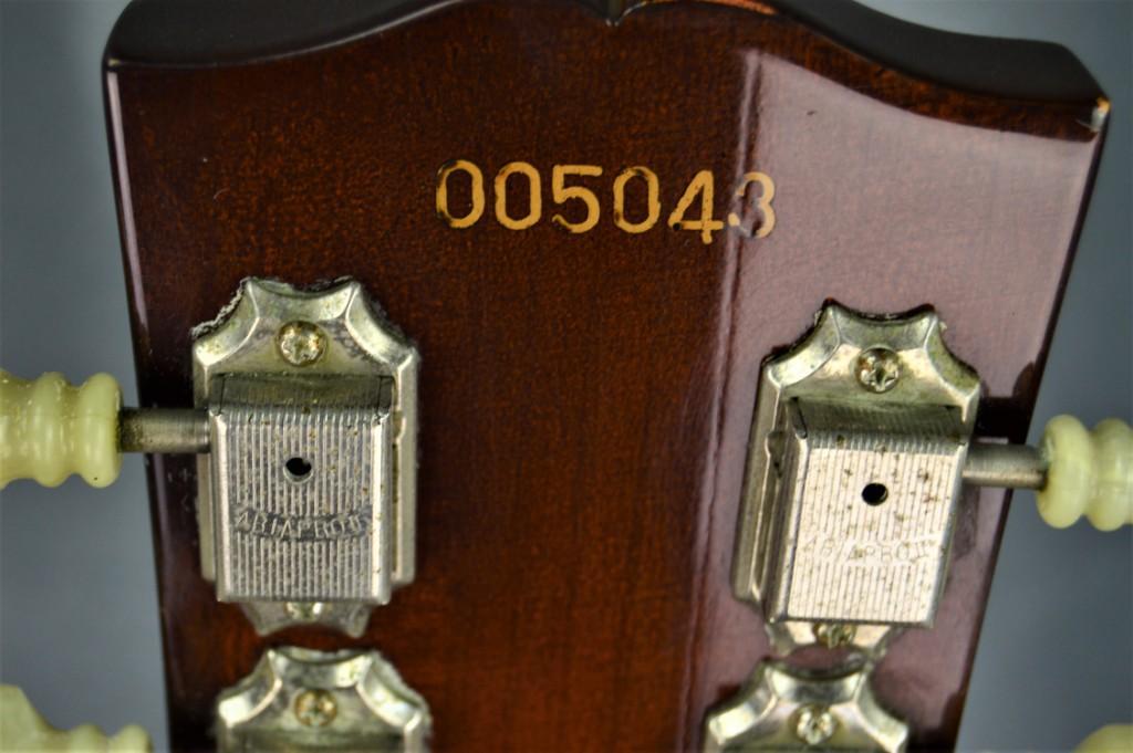 Dsc 8633