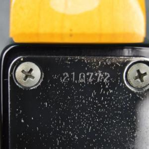 Dsc 8727